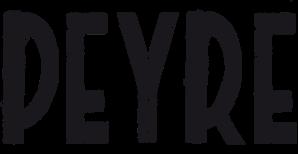 Boutique du Domaine des Peyre (Rhône)